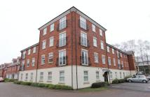 2 bedroom Apartment for sale in Top Floor Apartment...