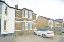 4 bedroom house in Eastern Road, Romford...
