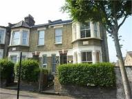 3 bedroom Maisonette in St. Annes Road, London...