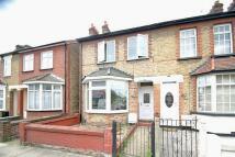 property in Park Lane, Hornchurch...