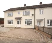 4 bed home in Halesworth Road, Romford...