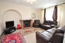 3 bedroom house in Becontree Avenue...