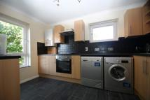 2 bedroom Flat in Sunnydene Close, Romford...
