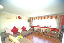 4 bedroom property to rent in Great Cullings...