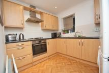 2 bed Flat to rent in Bickleigh Court...