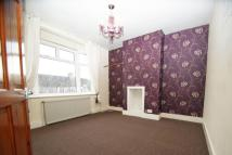3 bedroom property in Goresway, Rush Green, RM7