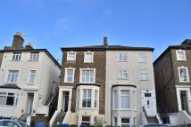 Flat to rent in Lordship Lane, , London...