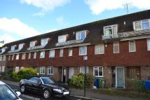 3 bedroom Terraced property to rent in Alberta Street, London ...