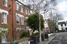 Flat to rent in Vaughan Road, London, ...