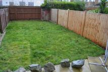 3 bed Flat to rent in Turle Road, , London...