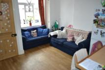4 bed Terraced home to rent in Southampton Way, , ...