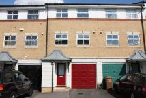 3 bedroom home in Turle Road, , London...