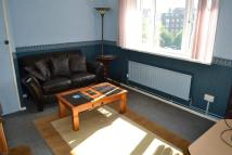 4 bed Flat to rent in Perth Court...