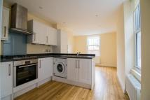 Flat to rent in Coldharbour Lane, ...