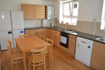 Whiteness House Flat to rent