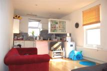 2 bedroom Flat to rent in Southwell Rd, , London...