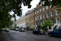 1 bed Flat to rent in Addington Square, ...
