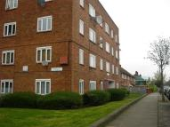 1 bedroom Studio apartment in Swinburne Court, ...