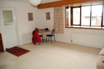 2 bed Flat in Alendale Close, SE5 8SG