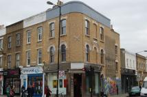 Flat to rent in Denmark Hill, , London...