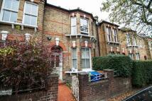 2 bedroom Terraced home to rent in Landells Road, Dulwich...