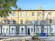 2 bedroom Flat in Chatham Street, London...