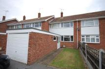3 bedroom property to rent in Hillcrest Road...