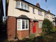 3 bed Flat to rent in Hayes Close, Chelmsford...