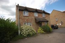 3 bed home in Blackwood Chine...