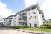 Apartment to rent in Brooking House...