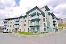 Apartment to rent in Wilkinson Court...