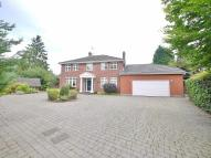4 bed property to rent in Kandlewood, Hutton Mount...