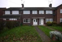 3 bedroom property to rent in Storr Gardens, Hutton...