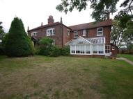 4 bed Farm House in 4 bedroom Purpose Built...