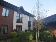 Ground Flat for sale in 1 Boveney...