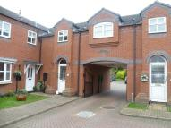 Maisonette for sale in Sleets Yard...