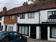 Character Property for sale in Spon End, Coventry