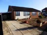 2 bed Semi-Detached Bungalow for sale in The Birches, Bulkington