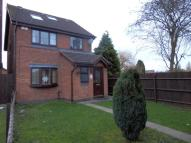5 bedroom Detached house for sale in Basley Way, Ash Green...