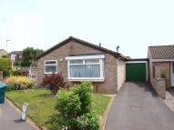2 bed Bungalow in Durham Close, Grantham