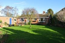3 bed Detached Bungalow for sale in Pond Street...