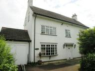 6 bed Detached property for sale in Main Street, Gunthorpe...