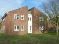 Studio apartment for sale in Langdale Grove, Bingham