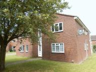 Apartment for sale in Langdale Grove, Bingham...