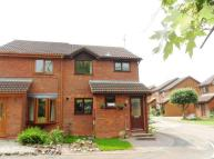 Bingham semi detached house to rent