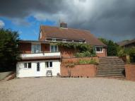 Grantham Road Detached property to rent
