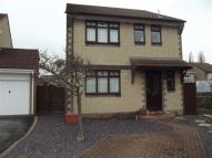 3 bedroom Detached property for sale in DETACHED HOUSE ON...