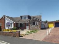 Hestercombe Bungalow for sale