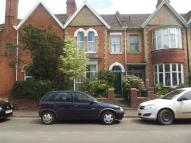 Terraced property for sale in Alexandra Road...