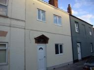 Terraced house in tHREE BEDROOM TERRACED...